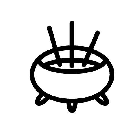 仏壇イメージ