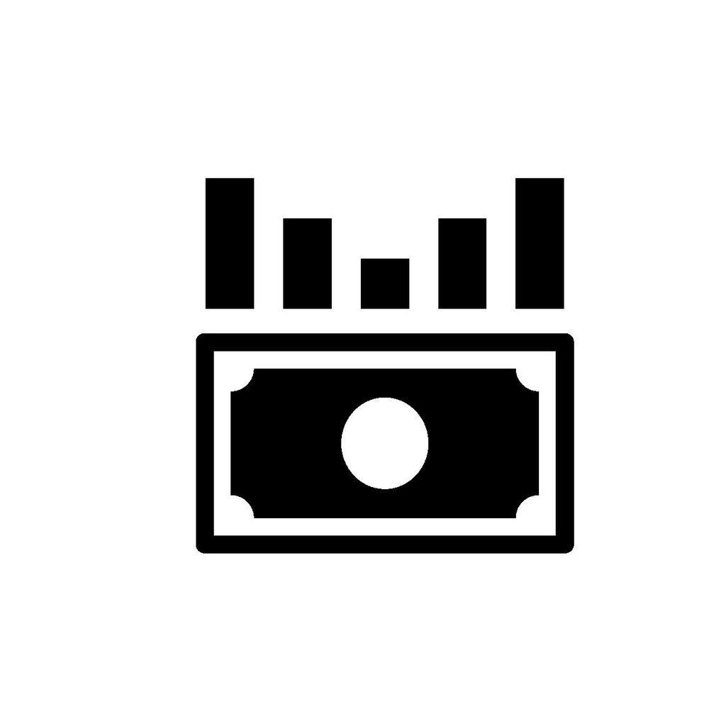 お金の変遷イメージ